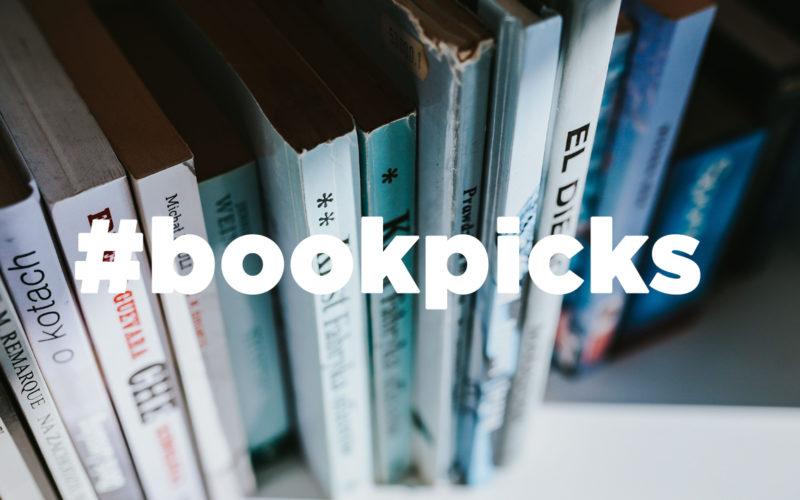 Bookpicks